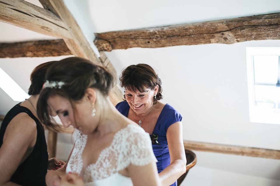 Amandine_Aurelien_Quincampoix_Wedding_BLOG_JeanLaurentGaudy_090