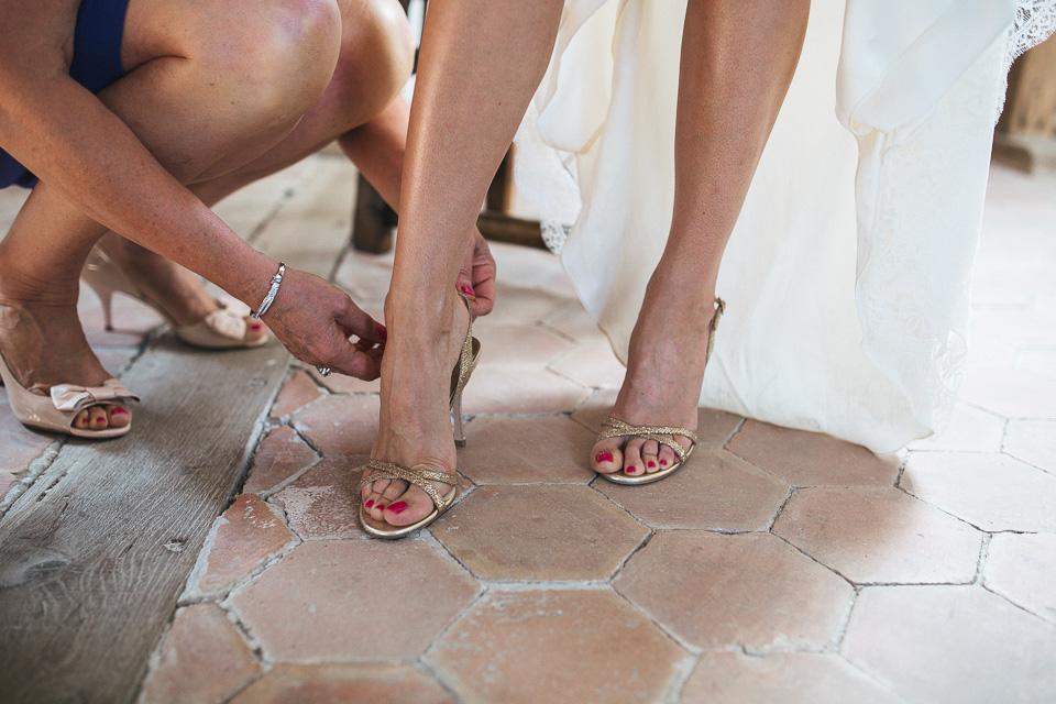 Amandine_Aurelien_Quincampoix_Wedding_BLOG_JeanLaurentGaudy_091