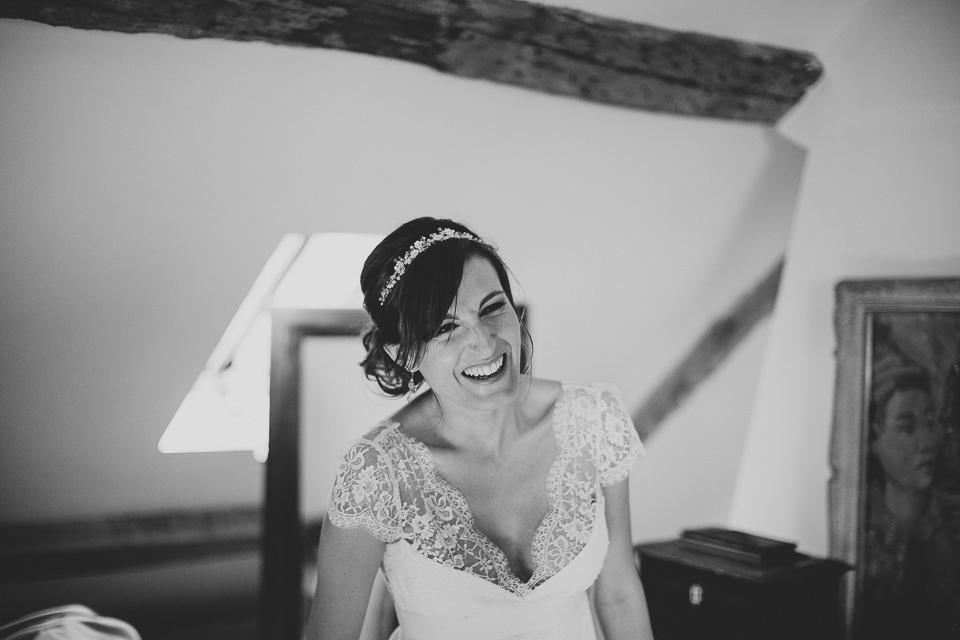 Amandine_Aurelien_Quincampoix_Wedding_BLOG_JeanLaurentGaudy_092