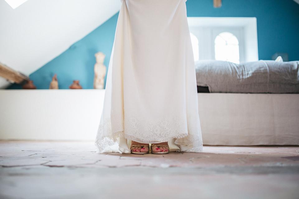 Amandine_Aurelien_Quincampoix_Wedding_BLOG_JeanLaurentGaudy_093