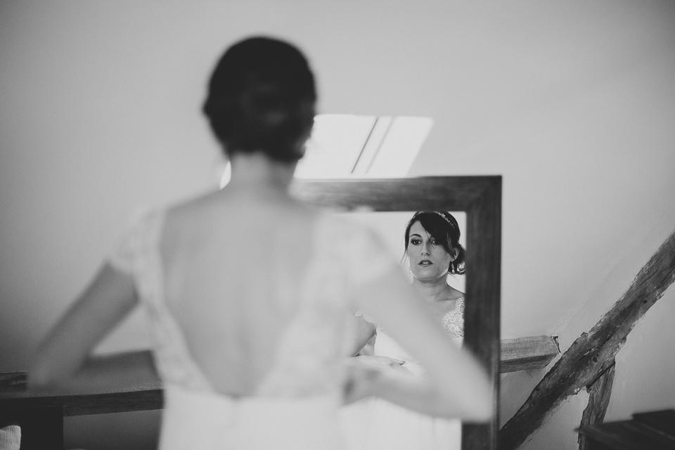Amandine_Aurelien_Quincampoix_Wedding_BLOG_JeanLaurentGaudy_094