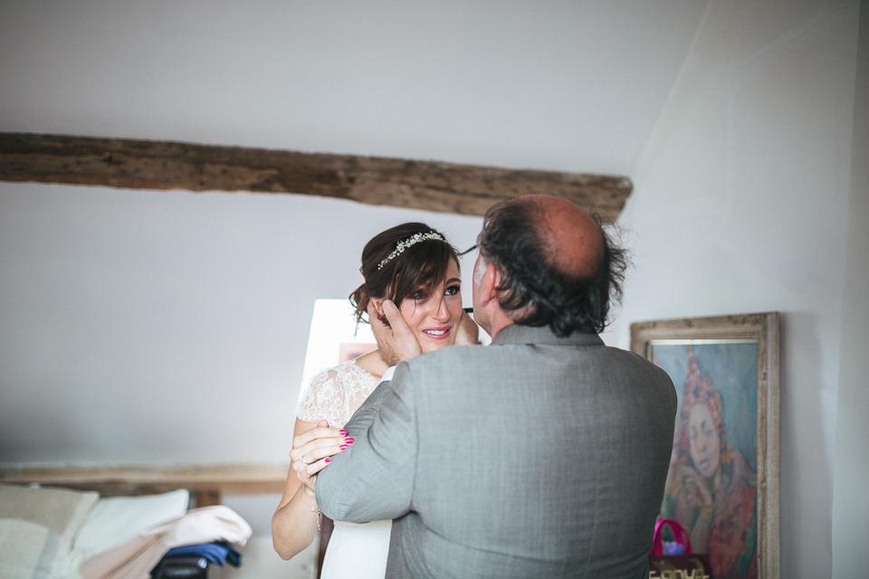 Amandine_Aurelien_Quincampoix_Wedding_BLOG_JeanLaurentGaudy_096