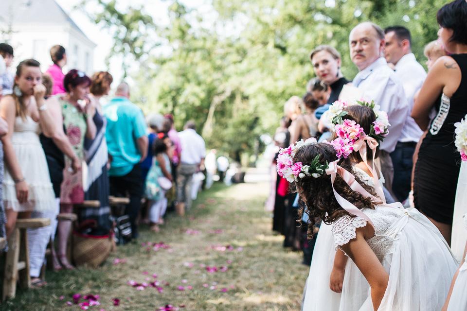 Amandine_Aurelien_Quincampoix_Wedding_BLOG_JeanLaurentGaudy_100