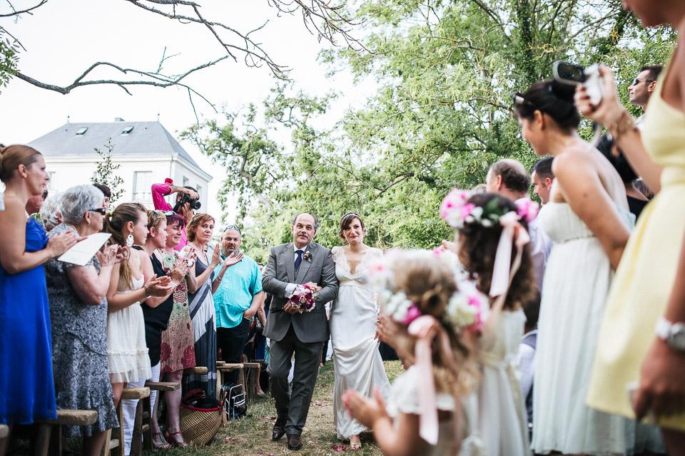 Amandine_Aurelien_Quincampoix_Wedding_BLOG_JeanLaurentGaudy_101