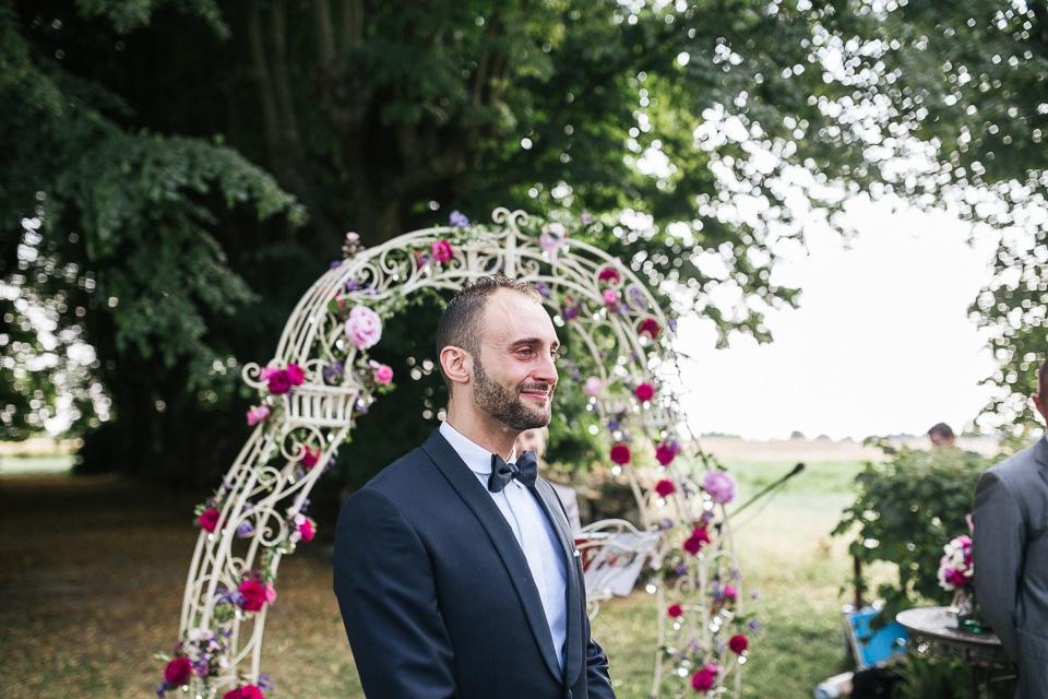 Amandine_Aurelien_Quincampoix_Wedding_BLOG_JeanLaurentGaudy_102