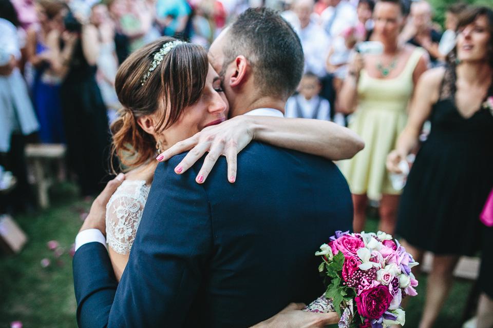 Amandine_Aurelien_Quincampoix_Wedding_BLOG_JeanLaurentGaudy_104