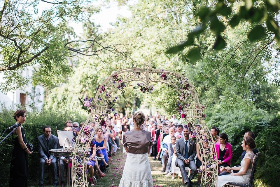 Amandine_Aurelien_Quincampoix_Wedding_BLOG_JeanLaurentGaudy_106