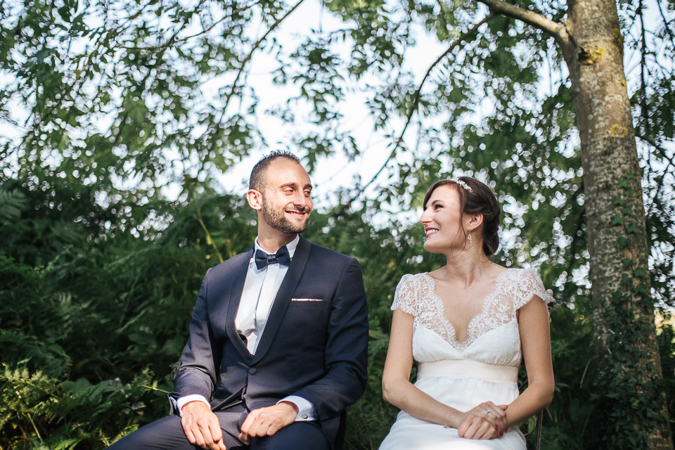 Amandine_Aurelien_Quincampoix_Wedding_BLOG_JeanLaurentGaudy_110