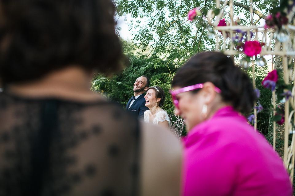 Amandine_Aurelien_Quincampoix_Wedding_BLOG_JeanLaurentGaudy_113