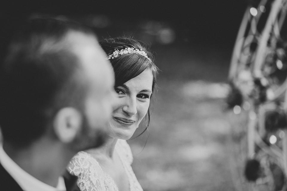 Amandine_Aurelien_Quincampoix_Wedding_BLOG_JeanLaurentGaudy_117