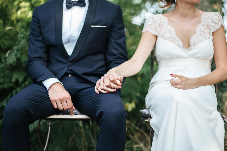 Amandine_Aurelien_Quincampoix_Wedding_BLOG_JeanLaurentGaudy_118
