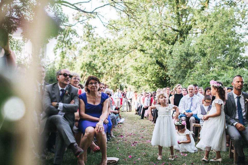 Amandine_Aurelien_Quincampoix_Wedding_BLOG_JeanLaurentGaudy_122