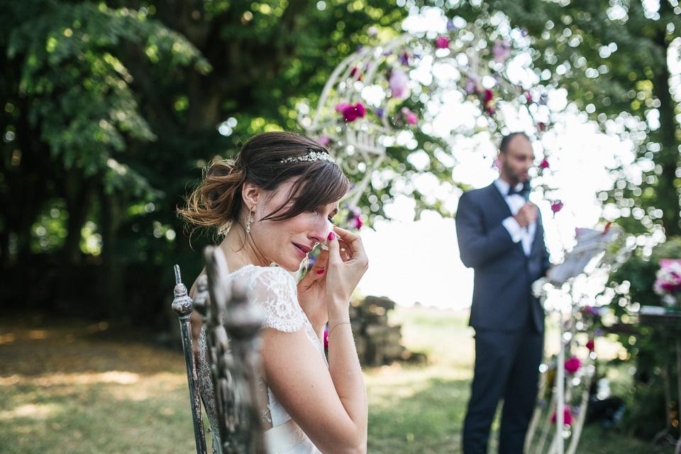 Amandine_Aurelien_Quincampoix_Wedding_BLOG_JeanLaurentGaudy_123