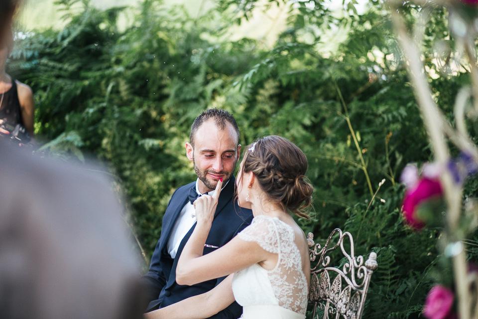 Amandine_Aurelien_Quincampoix_Wedding_BLOG_JeanLaurentGaudy_125