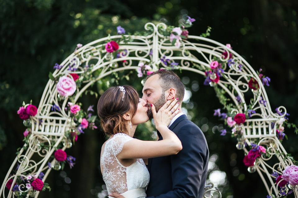 Amandine_Aurelien_Quincampoix_Wedding_BLOG_JeanLaurentGaudy_127