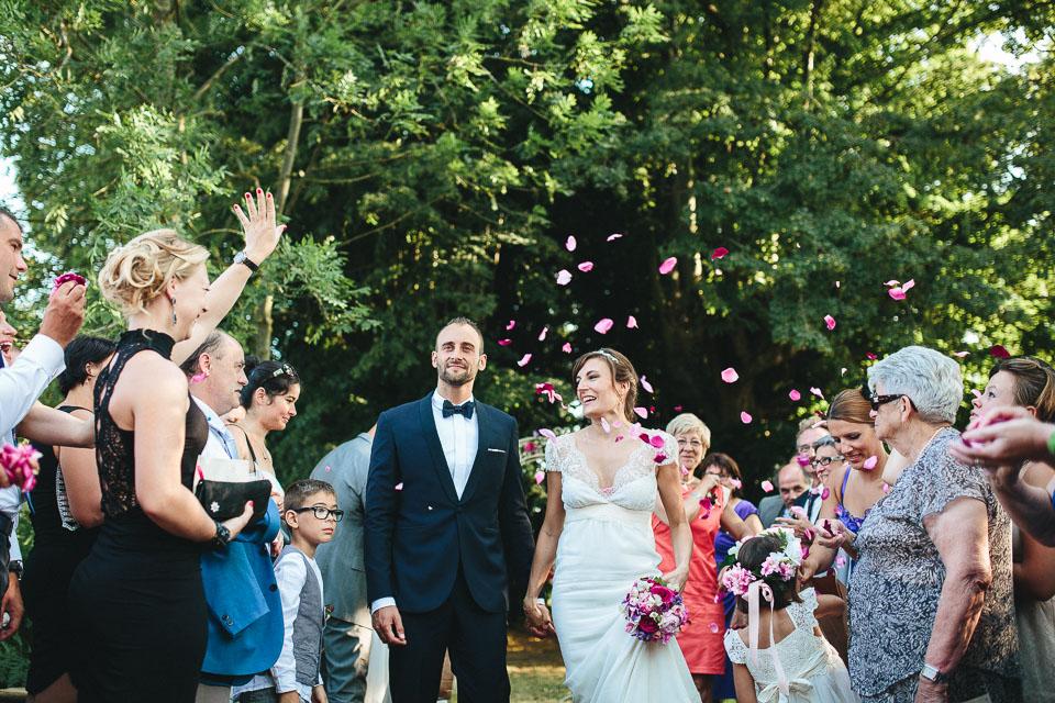 Amandine_Aurelien_Quincampoix_Wedding_BLOG_JeanLaurentGaudy_128