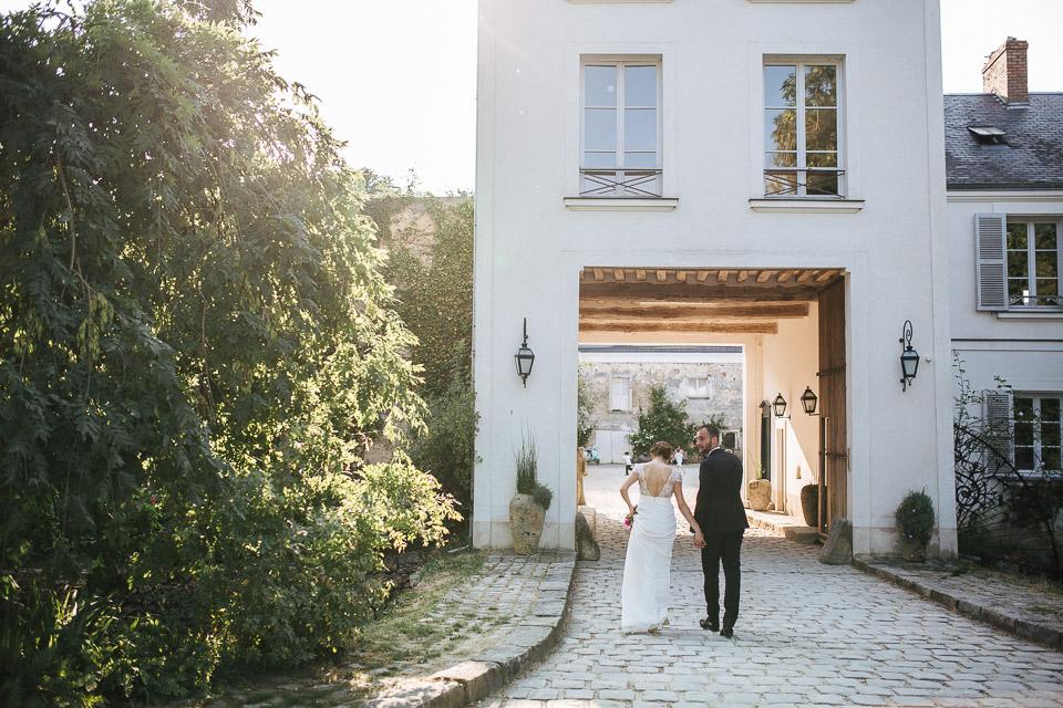Amandine_Aurelien_Quincampoix_Wedding_BLOG_JeanLaurentGaudy_130