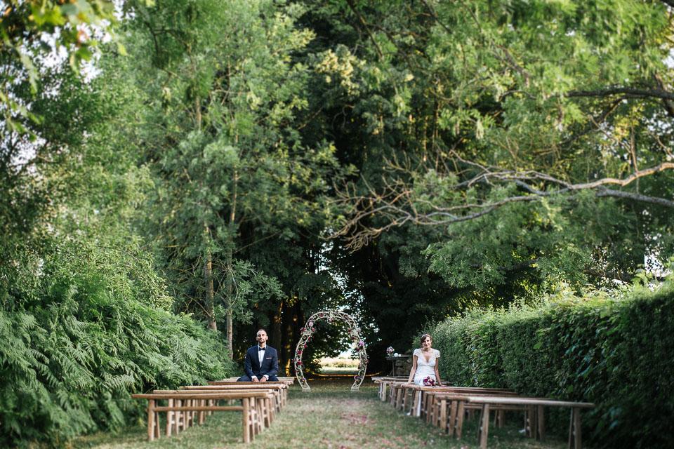 Amandine_Aurelien_Quincampoix_Wedding_BLOG_JeanLaurentGaudy_132