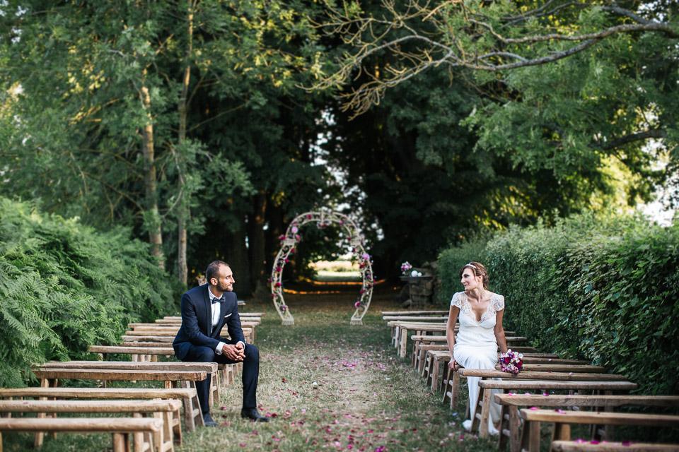 Amandine_Aurelien_Quincampoix_Wedding_BLOG_JeanLaurentGaudy_133