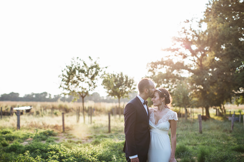 Amandine_Aurelien_Quincampoix_Wedding_BLOG_JeanLaurentGaudy_134
