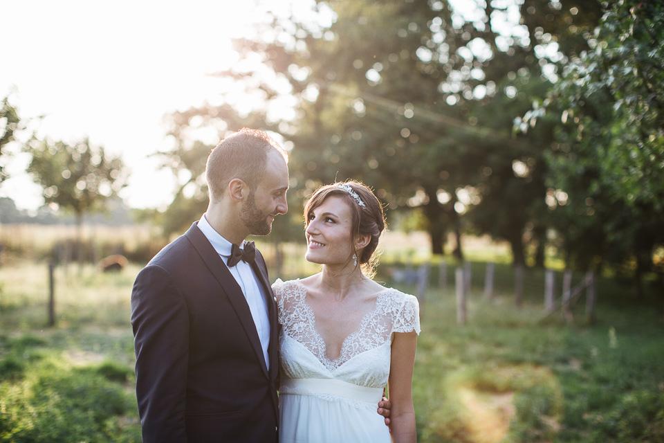 Amandine_Aurelien_Quincampoix_Wedding_BLOG_JeanLaurentGaudy_135
