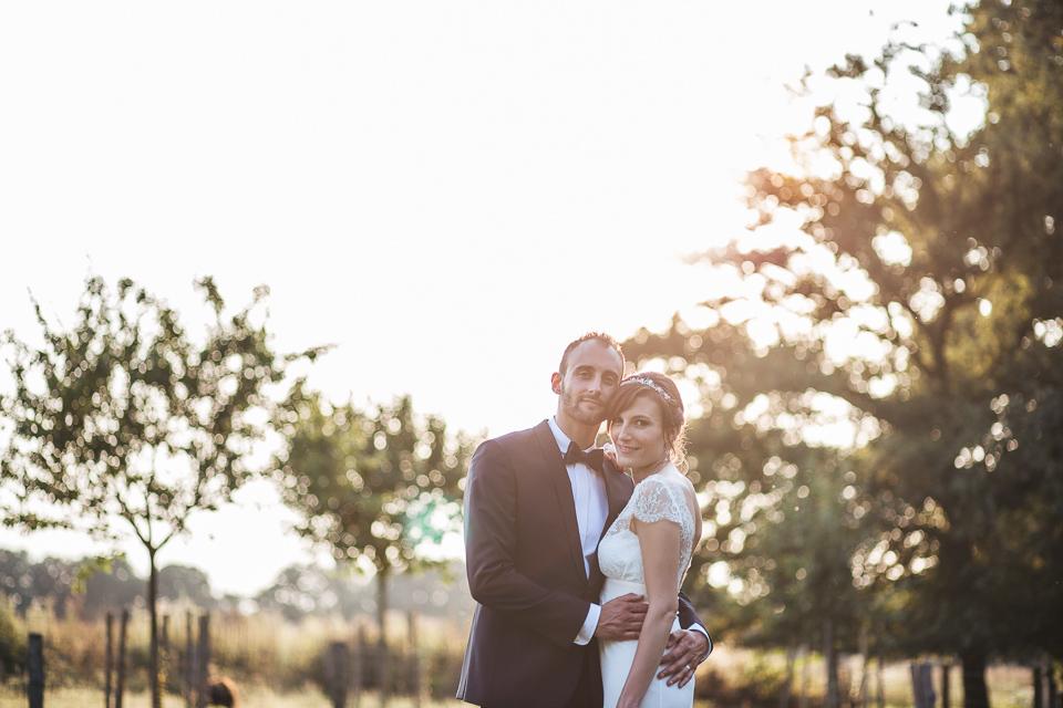 Amandine_Aurelien_Quincampoix_Wedding_BLOG_JeanLaurentGaudy_136