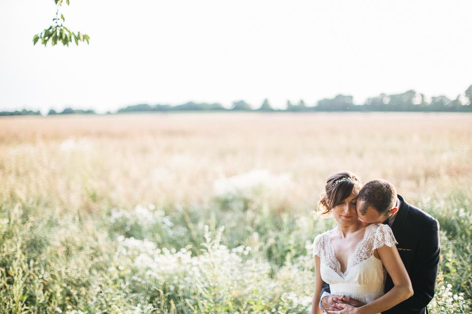 Amandine_Aurelien_Quincampoix_Wedding_BLOG_JeanLaurentGaudy_138