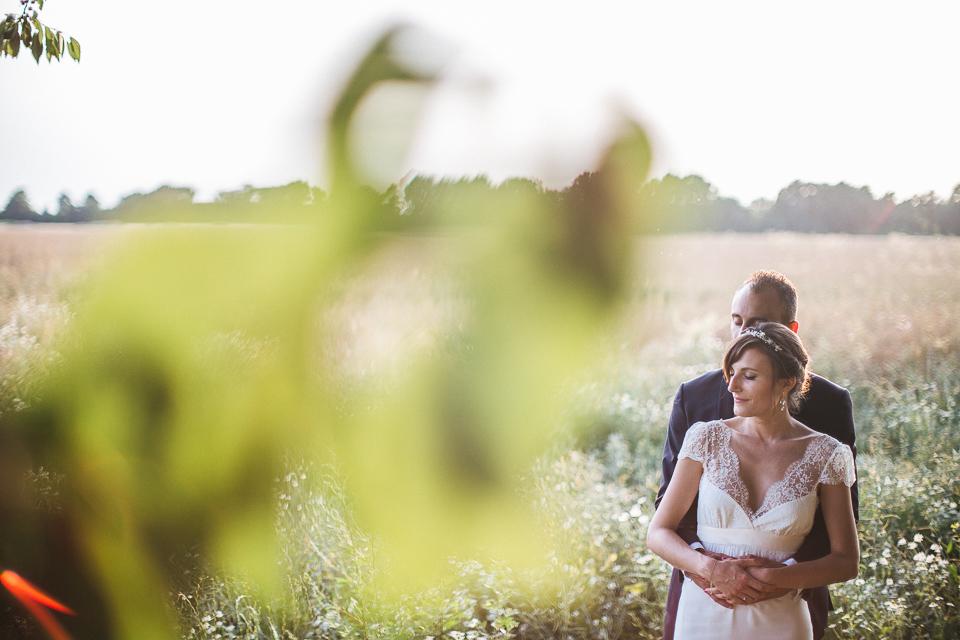 Amandine_Aurelien_Quincampoix_Wedding_BLOG_JeanLaurentGaudy_139