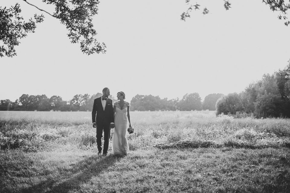 Amandine_Aurelien_Quincampoix_Wedding_BLOG_JeanLaurentGaudy_140