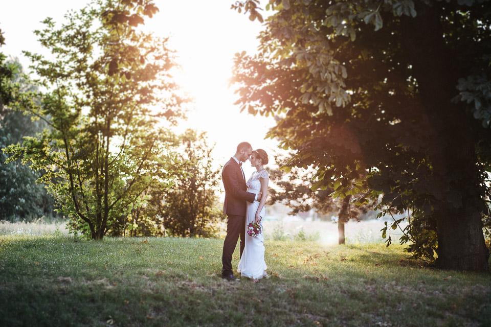 Amandine_Aurelien_Quincampoix_Wedding_BLOG_JeanLaurentGaudy_142