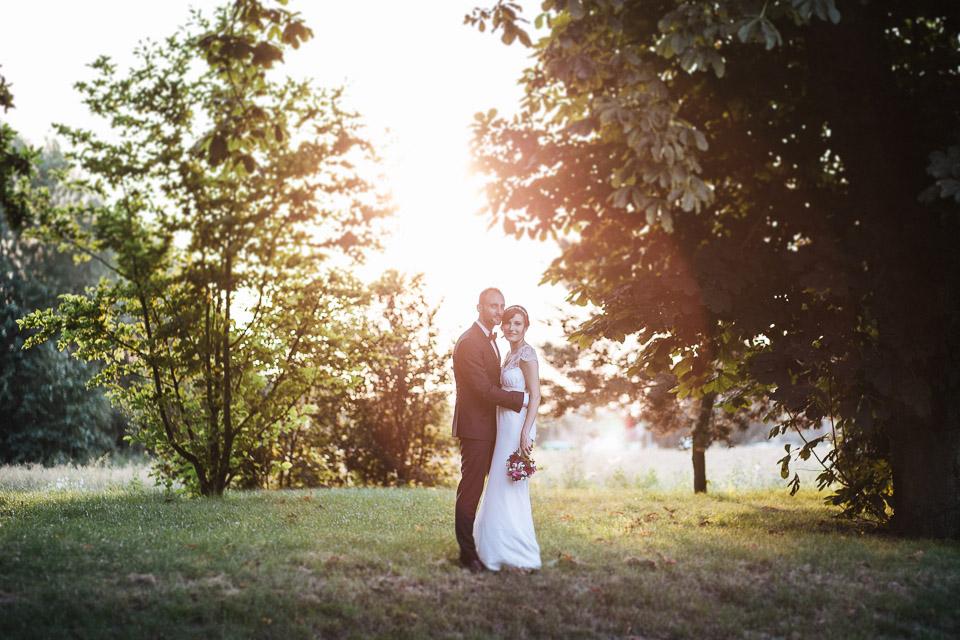 Amandine_Aurelien_Quincampoix_Wedding_BLOG_JeanLaurentGaudy_143