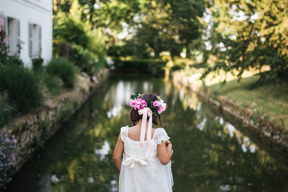 Amandine_Aurelien_Quincampoix_Wedding_BLOG_JeanLaurentGaudy_144