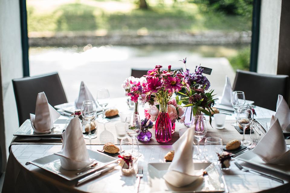 Amandine_Aurelien_Quincampoix_Wedding_BLOG_JeanLaurentGaudy_147