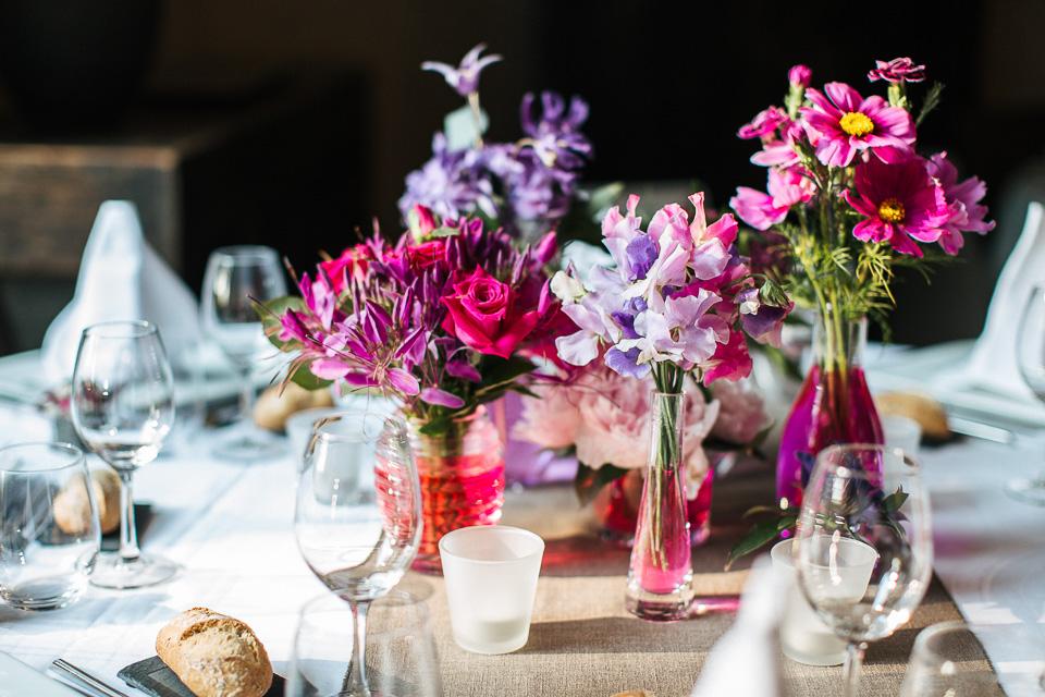 Amandine_Aurelien_Quincampoix_Wedding_BLOG_JeanLaurentGaudy_148