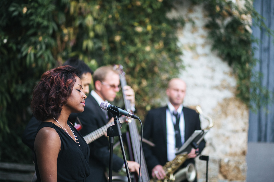 Amandine_Aurelien_Quincampoix_Wedding_BLOG_JeanLaurentGaudy_150