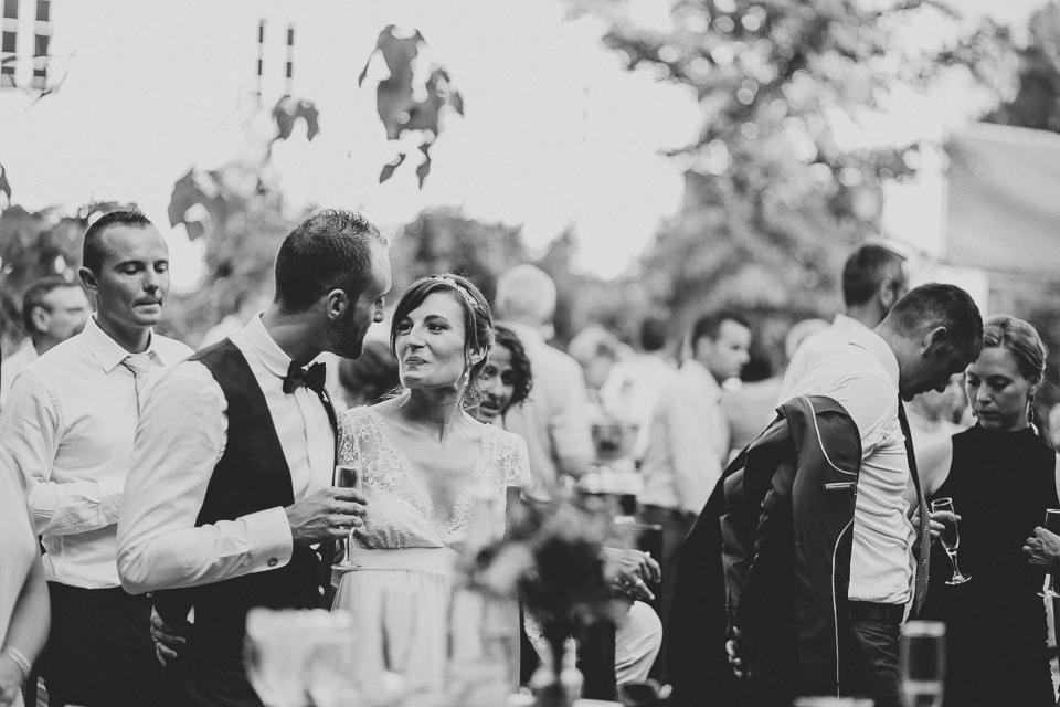 Amandine_Aurelien_Quincampoix_Wedding_BLOG_JeanLaurentGaudy_154