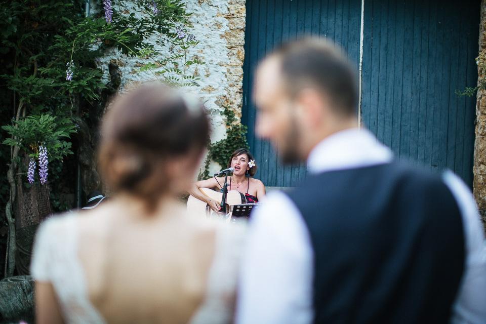 Amandine_Aurelien_Quincampoix_Wedding_BLOG_JeanLaurentGaudy_155