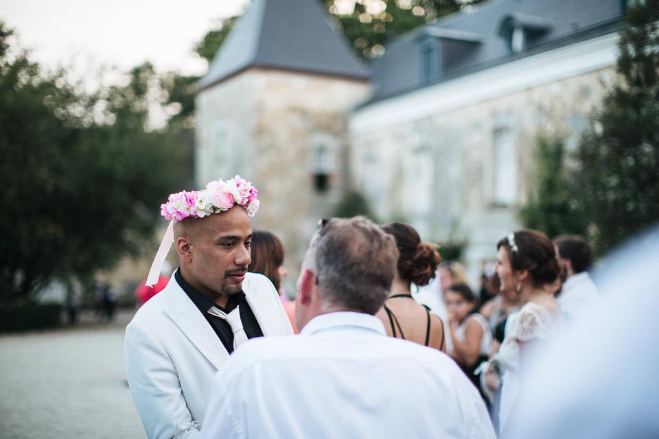 Amandine_Aurelien_Quincampoix_Wedding_BLOG_JeanLaurentGaudy_158