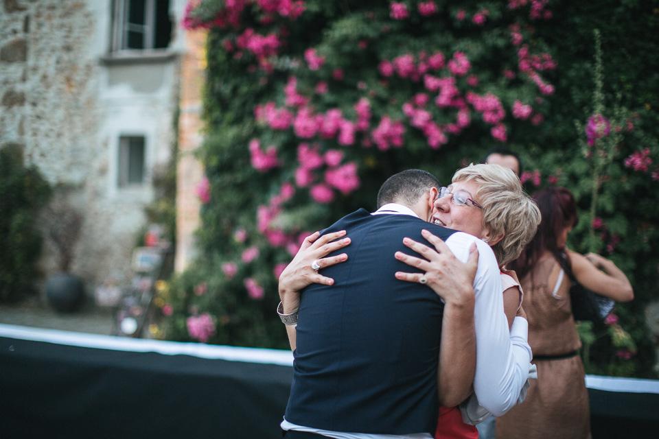 Amandine_Aurelien_Quincampoix_Wedding_BLOG_JeanLaurentGaudy_159