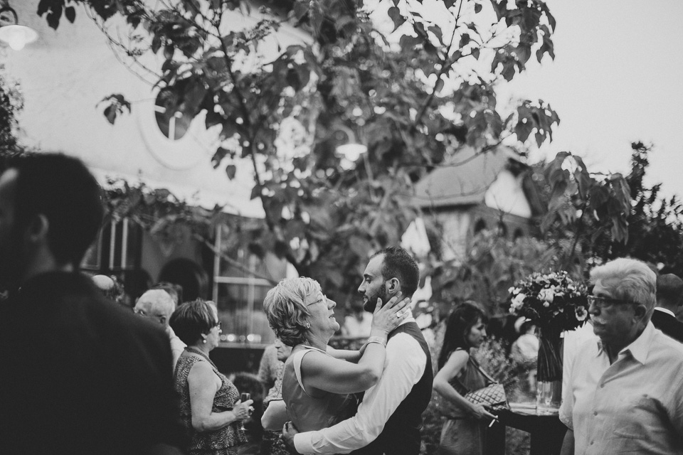 Amandine_Aurelien_Quincampoix_Wedding_BLOG_JeanLaurentGaudy_160