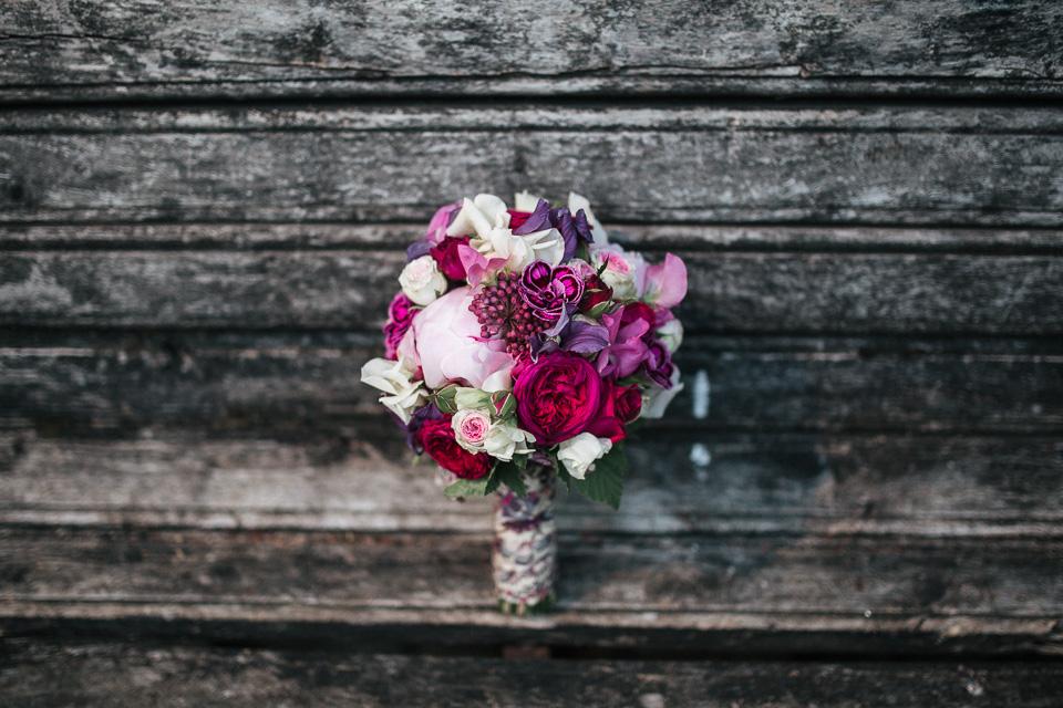 Amandine_Aurelien_Quincampoix_Wedding_BLOG_JeanLaurentGaudy_164