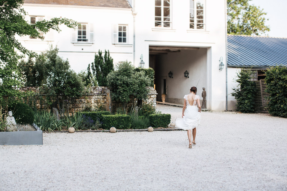 Amandine_Aurelien_Quincampoix_Wedding_BLOG_JeanLaurentGaudy_Mix001-2
