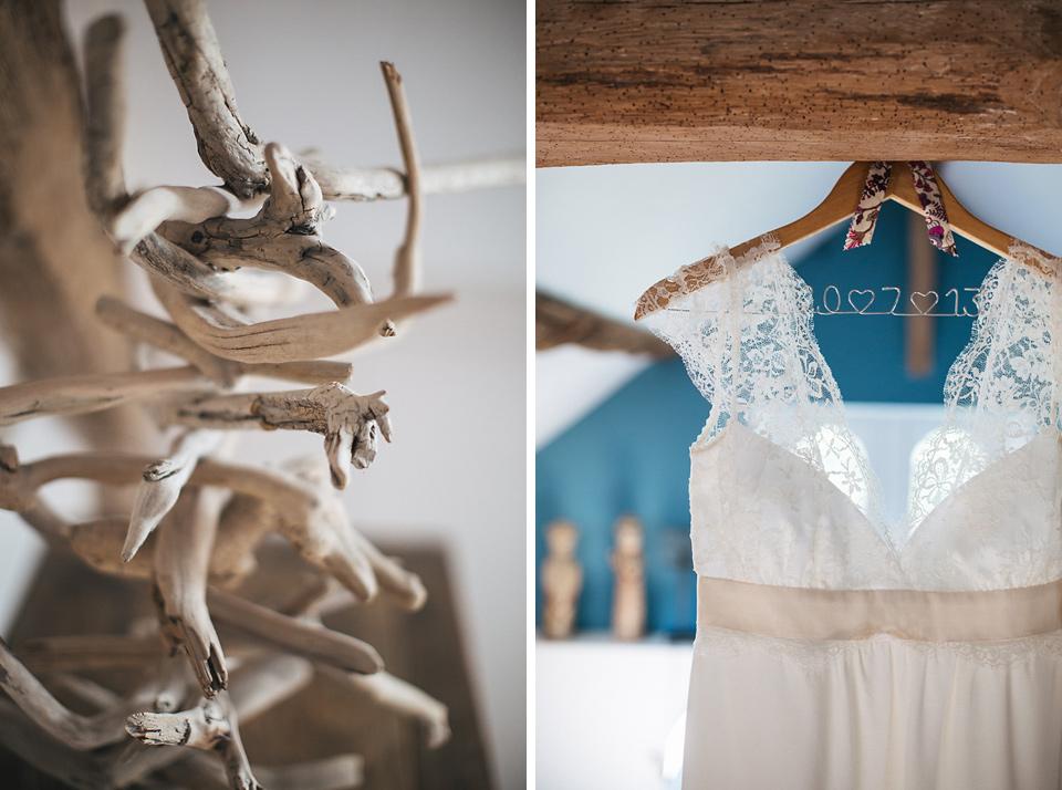 Amandine_Aurelien_Quincampoix_Wedding_BLOG_JeanLaurentGaudy_Mix002