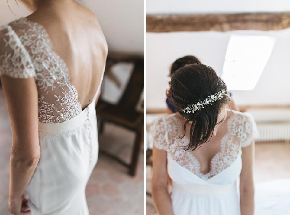 Amandine_Aurelien_Quincampoix_Wedding_BLOG_JeanLaurentGaudy_Mix003