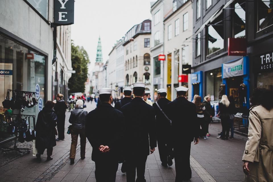 Copenhague_BLOG_JeanLaurentGaudy_014
