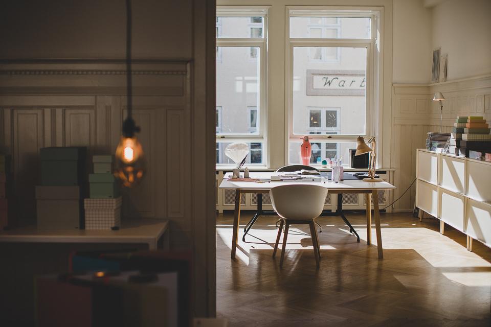 Copenhague_BLOG_JeanLaurentGaudy_024
