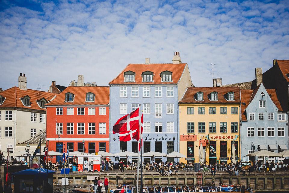 Copenhague_BLOG_JeanLaurentGaudy_028
