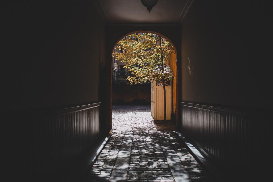 Copenhague_BLOG_JeanLaurentGaudy_029