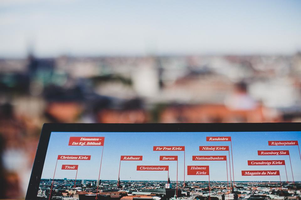Copenhague_BLOG_JeanLaurentGaudy_031