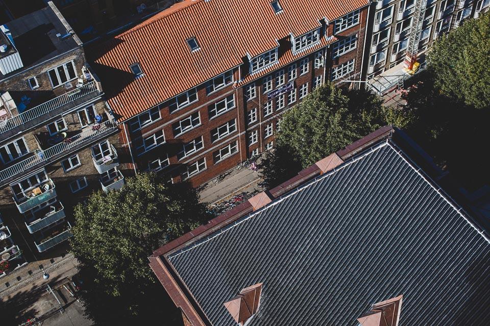 Copenhague_BLOG_JeanLaurentGaudy_032